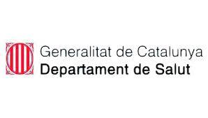 """Consellera Vergés: """"Hi ha una desacceleració de l'epidèmia de la Covid-19 a tot Catalunya però encara estem molt lluny de l'objectiu"""""""